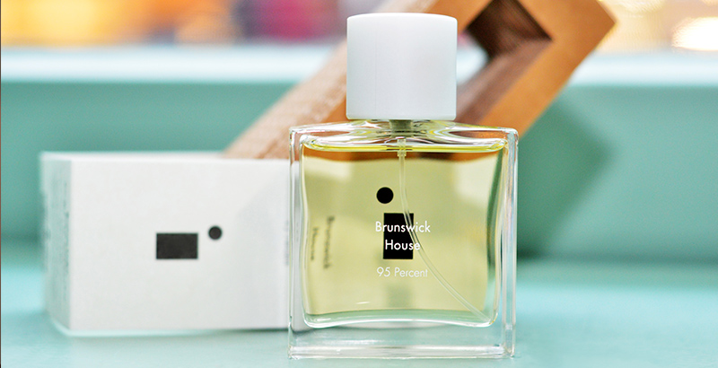 illuminum-london-perfume-95-percent-white-on-white-blog-image