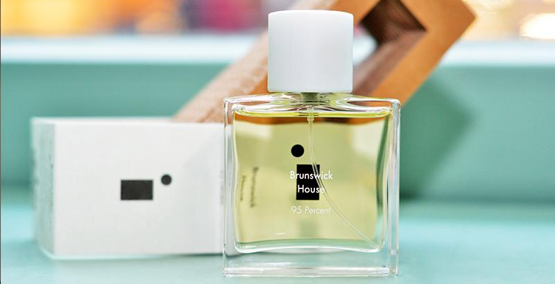 illuminum-london-perfume-95-percent-white-on-white-blog-image
