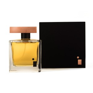 _0001_limited-edition-illuminum-fragrance-category