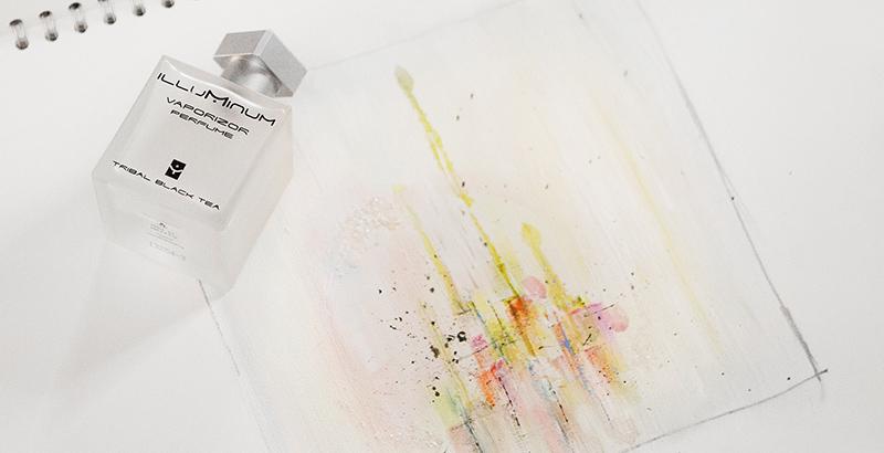 illuminum-london-perfume-synaesthesia-blog-image