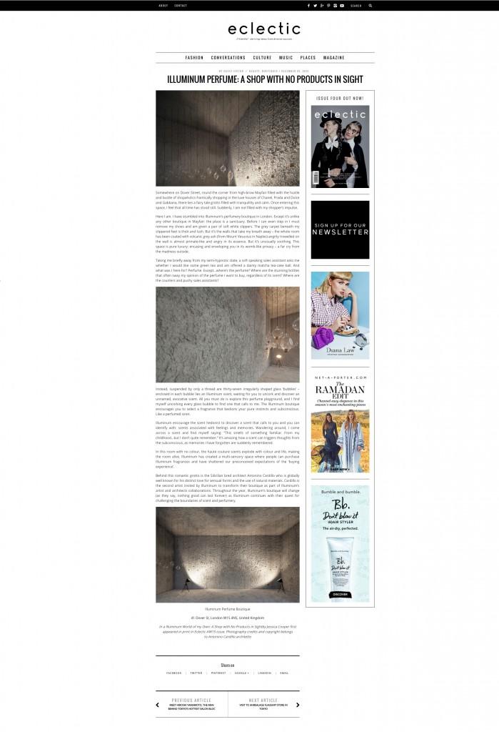 Eclectic-online- gallery